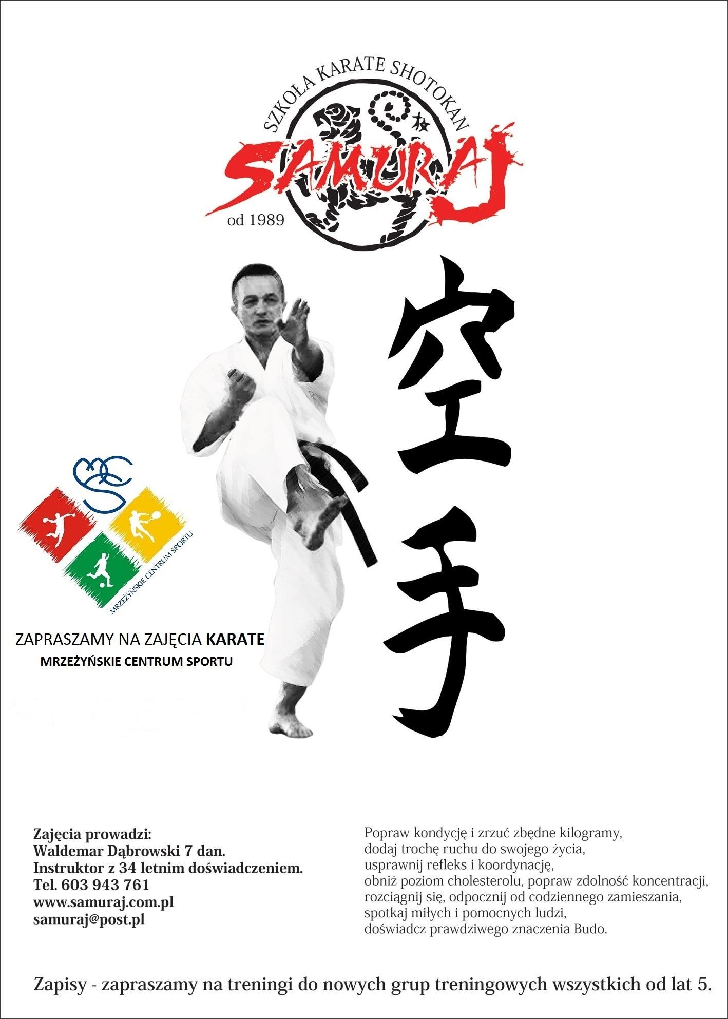 - 20151202_zajecia_karate__nowy.jpg