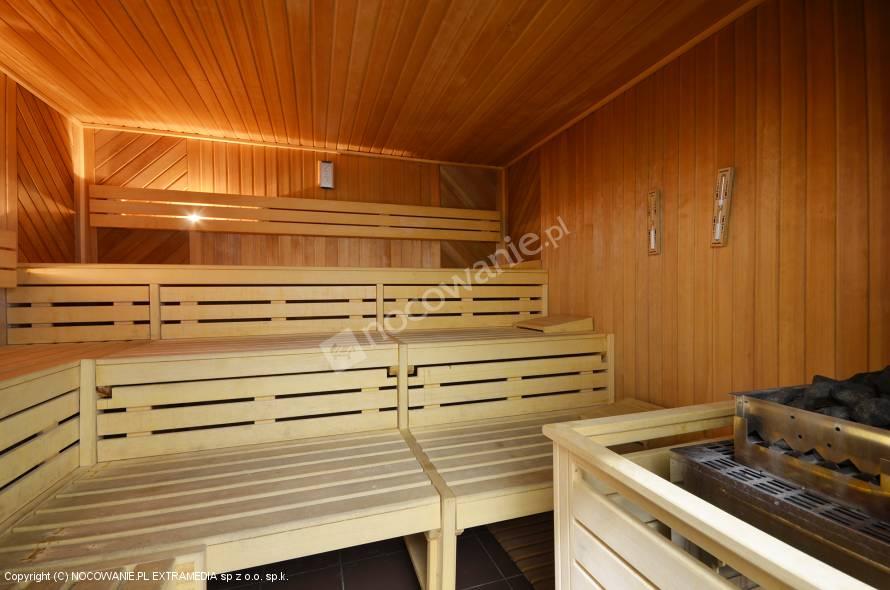 - 20150417_sauna_1.jpg.jpg