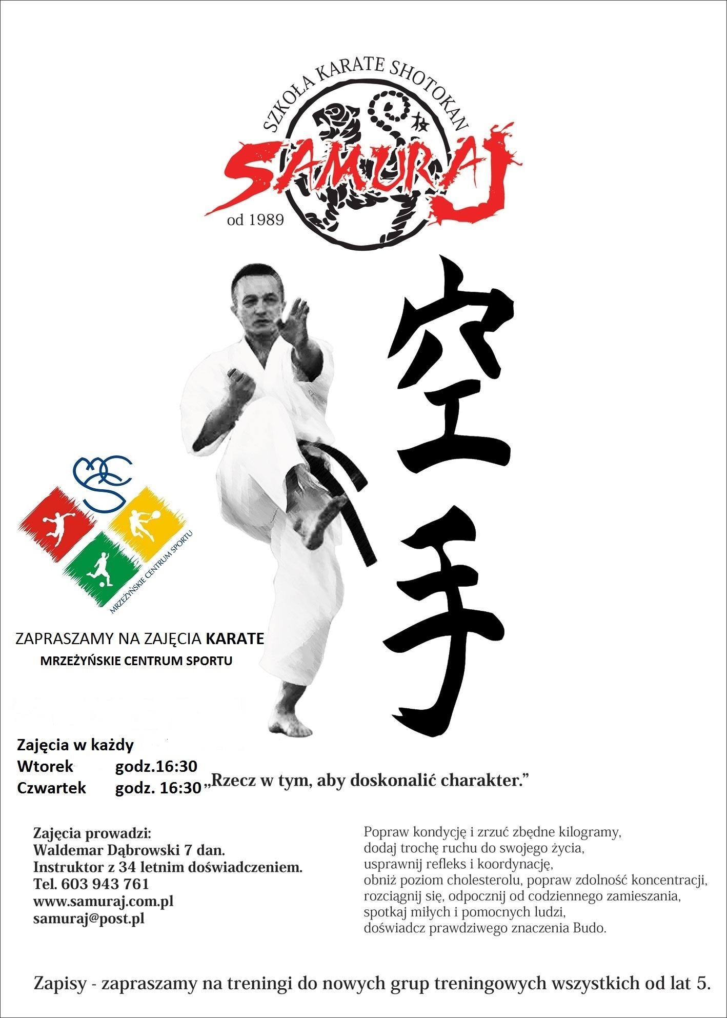 - 20151202_zajecia_karate_.jpg
