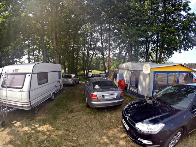 - 20140730_camping_portowy5.jpg