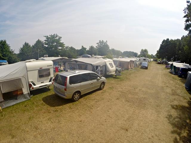 - 20140730_camping_portowy6.jpg