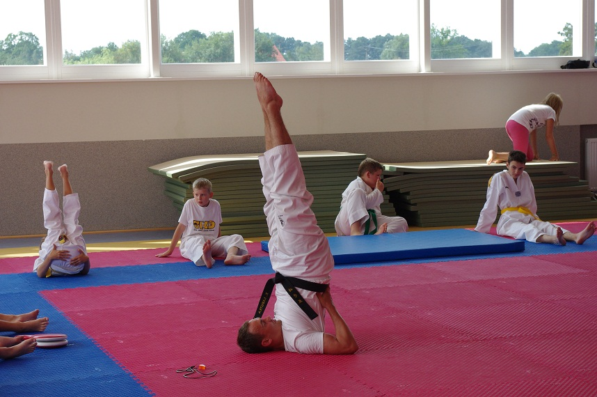 - 20120216_zdjecia_fitness_zmatami_1.jpg