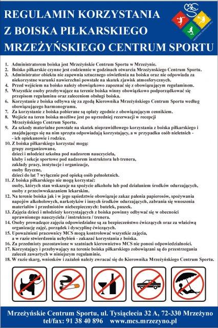 - 20131022_regulamin_boisko.jpg
