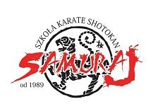 Karate Samuraj