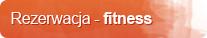 Rezerwacja - fitness